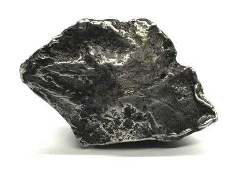 Sikhote-Alin Meteorite from Russia
