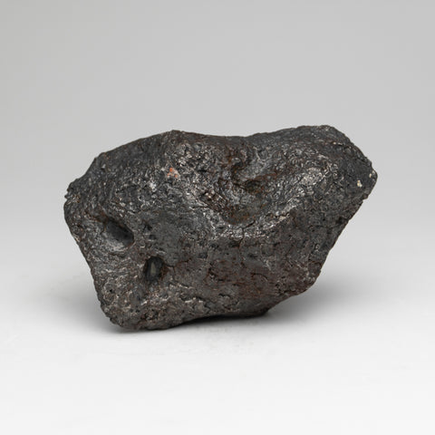 Meteorite From Campo del Cielo, Argentina (5 lbs)