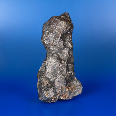 Meteorite From Campo del Cielo, Argentina (6 lbs)