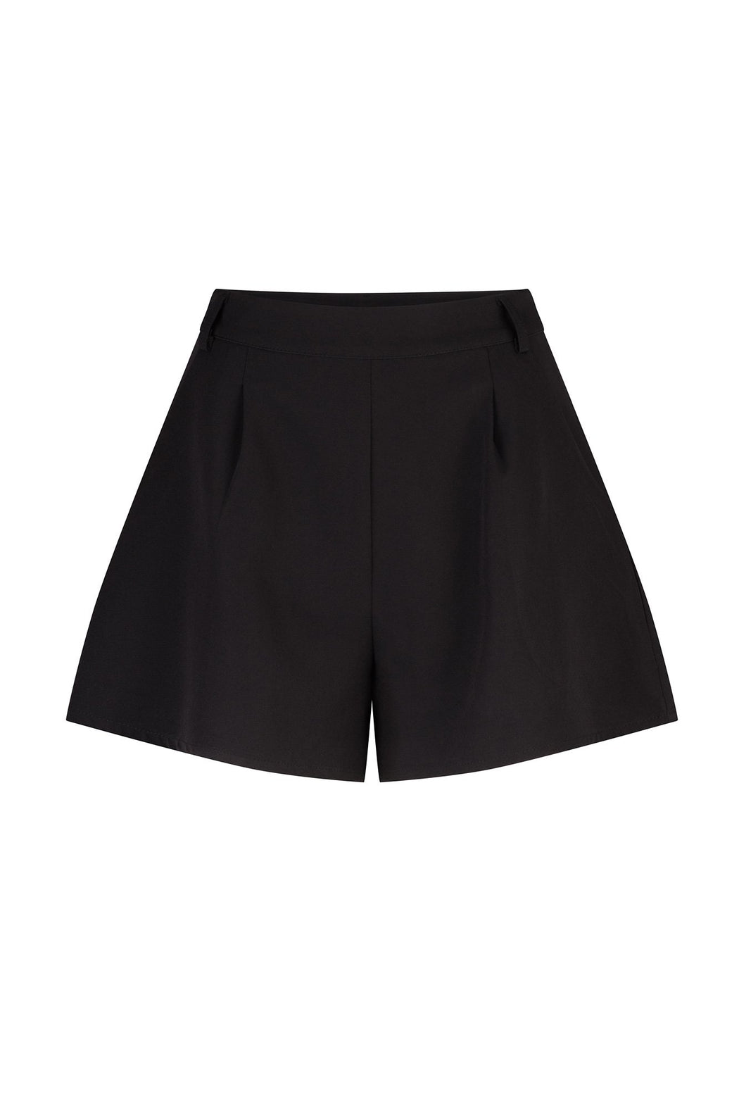 Addison Shorts - Black
