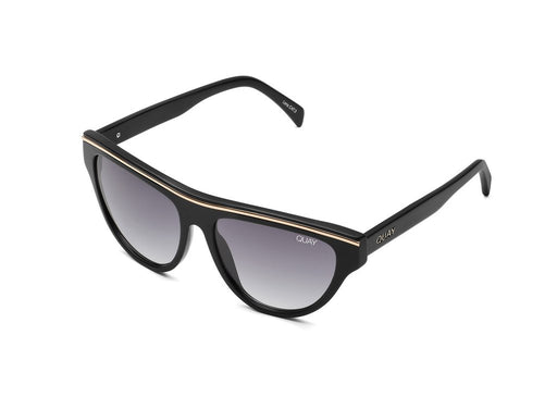 Quay Australia Flight Risk Sunglasses