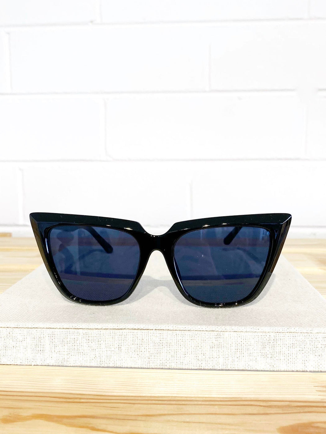 Bella Sunglasses
