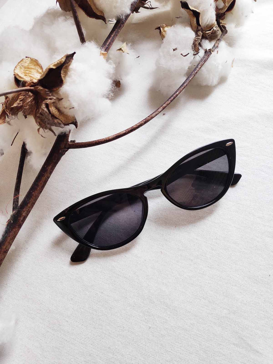 Saint West Sunglasses