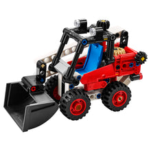 Load image into Gallery viewer, LEGO Technic Skid Steer Loader 42116 - NEW