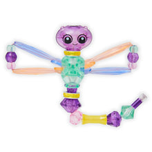 Load image into Gallery viewer, Twisty Petz Series 5- Wingzy Dragonfly