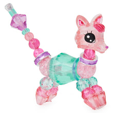 Load image into Gallery viewer, Twisty Petz Series 5- McSweetz Fox