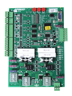 Elite-WOMODKT Wiegand Output Module Kit