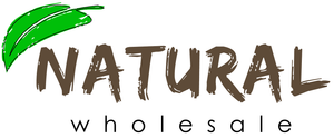 Natural Wholesale