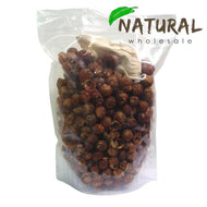 100% Natural Washing Nuts - Soap Nuts 1kg