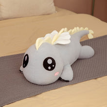 Load image into Gallery viewer, Cute Dinosaur Plush
