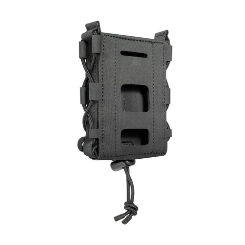 TT SGL Mag Pouch MCL Anfibia Magazintasche