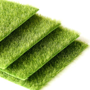 Artificial Lawn Grass Carpet