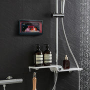 Waterproof Hanging Phone Rack