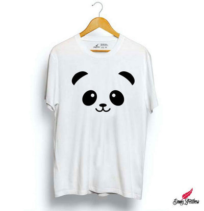 BEAR T-SHIRTS FOR MEN | WOMEN