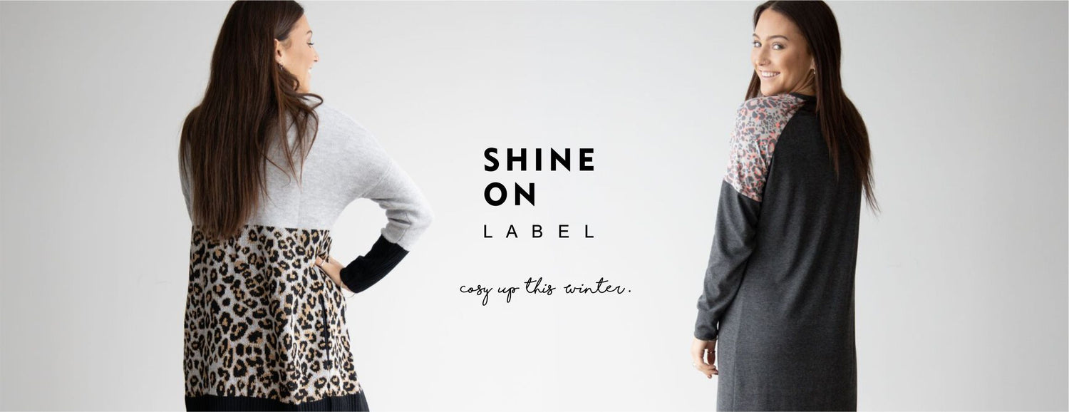 c1e189a31a1 SHINE ON - more than just a women's online fashion store! – Shine On