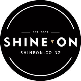 Shine On Limited