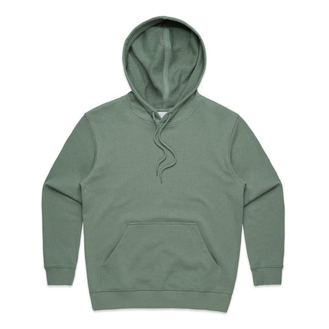 AS Colour Premium Hood Sage