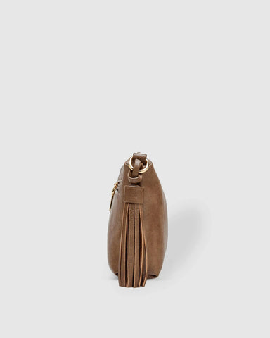 Louenhide Rumer Navy Bag