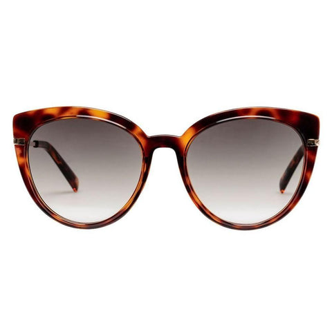 Le Specs Promiscuous Tort - Shine On