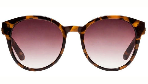 Le Specs Paramount Milky Tort - Shine On