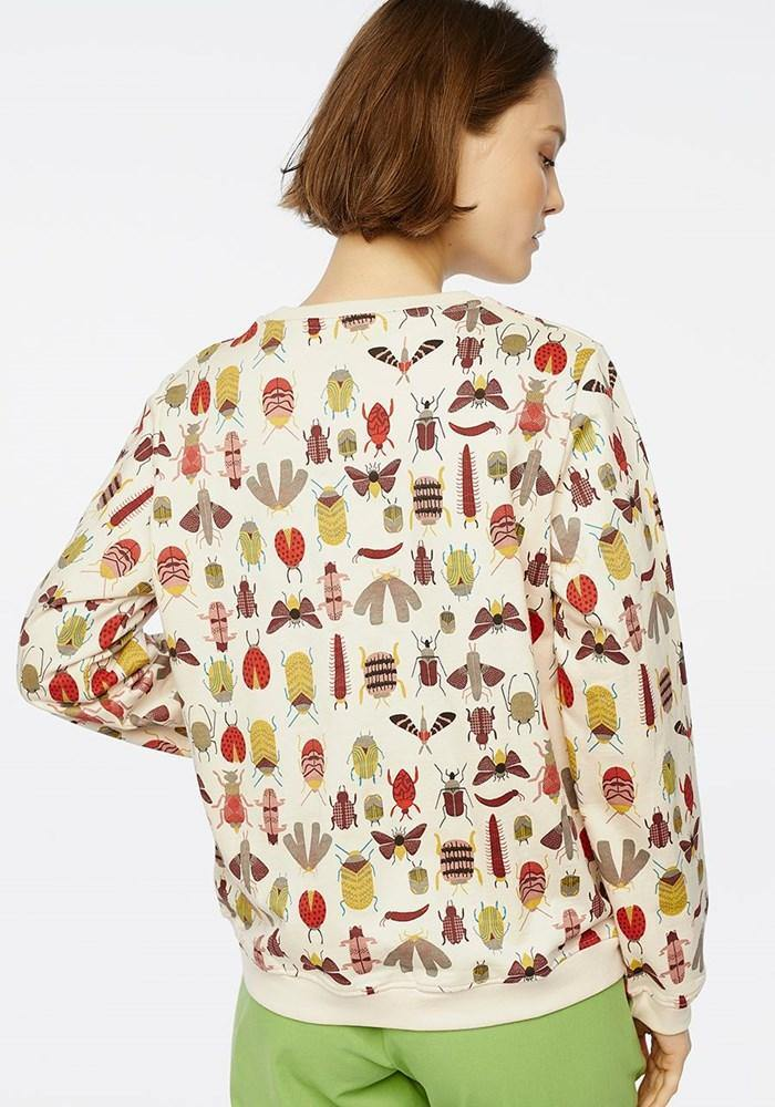 Compania Fantastica Nature Sweatshirt