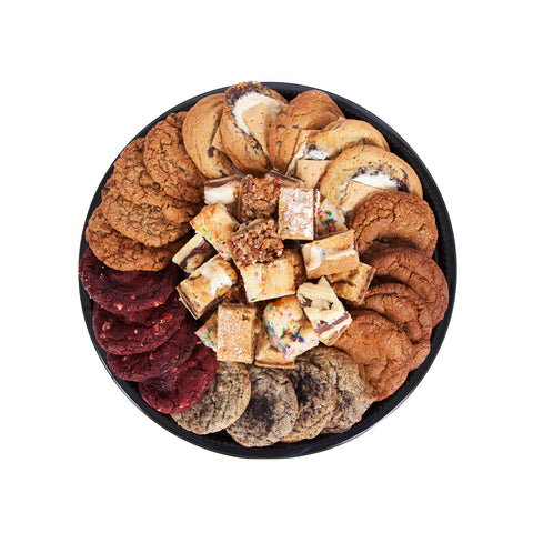 Cookie Platter – Large