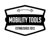 Mobility Tools