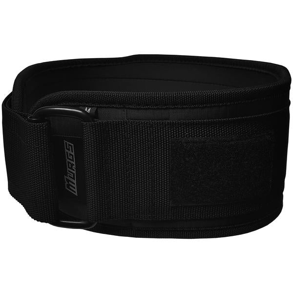 5'' Weightlifting Belt