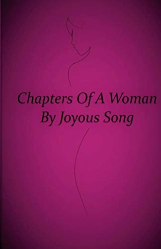 Chapters Of A Woman