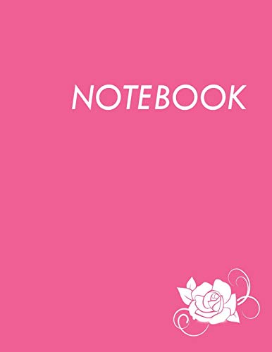 Notebook: Ping Cover Notebook - Large (8.5 x 11 inches) - 120 Pages  Sketching, Drawing , Painting ,Writing or Doodling: Ping Cover Notebook