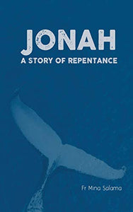 Jonah - A Story of Repentance