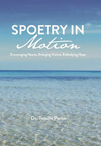Spoetry In Motion