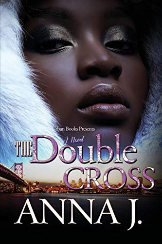 The Double Cross (Urban Books)