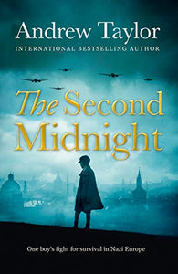 The Second Midnight (Blaines)
