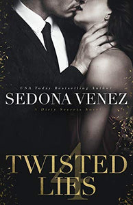 Twisted Lies 4 (Dirty Secrets)