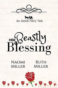 Her Beastly Blessing: A Plain Fairy Tale (Plain Fairy Tales)
