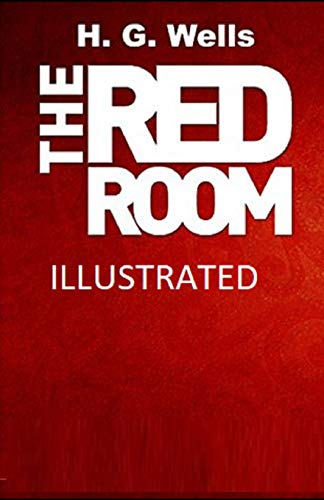 The Red Room Illustrated
