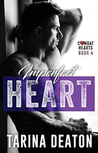 Imperfect Heart (Combat Hearts)