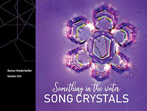 Song Crystals