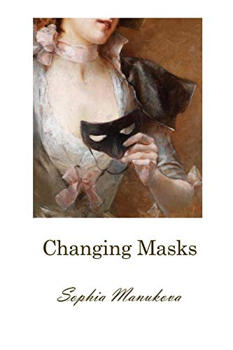 Changing Masks