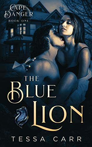 The Blue Lion (Cape Danger)