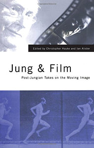 Jung and Film
