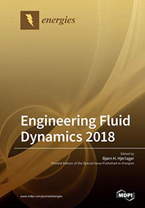 Engineering Fluid Dynamics 2018