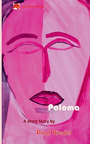 Paloma (Valley of the broken dolls (2))