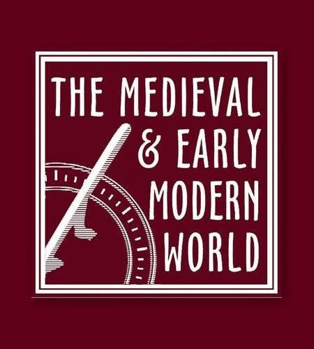 Student Study Guide to The Asian World, 600-1500 (Medieval & Early Modern World) (Medieval & Early Modern World)