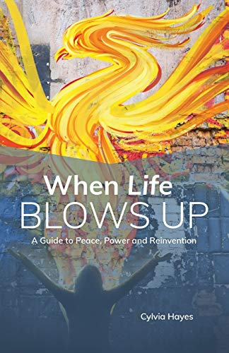 When Life Blows Up: A Guide to Peace, Power and Reinvention