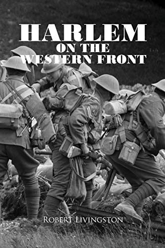Harlem on the Western Front