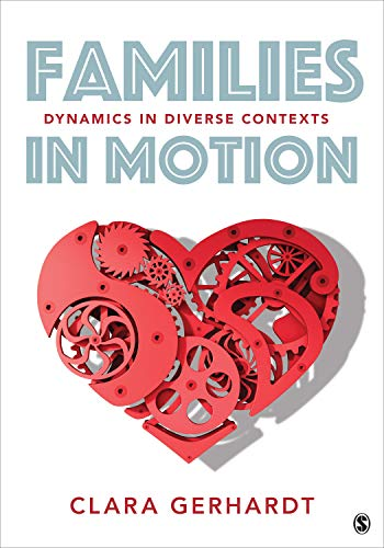 Families in Motion: Dynamics in Diverse Contexts (NULL)