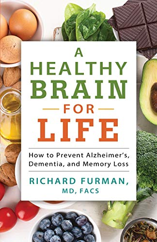 Healthy Brain for Life