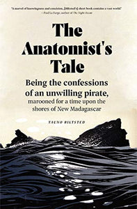 The Anatomist's Tale